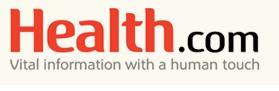 health_dot_com