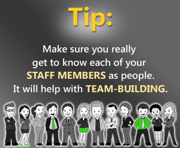 Team-Building-Tips