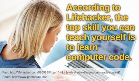 Life Coaching | ThinkHuman