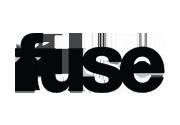 FuseSq